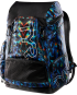 Venzo Alliance 45L Backpack