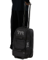 TYR Alliance Carry-On Bag