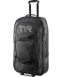 TYR Alliance Check-In Bag