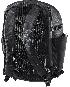 TYR Elite Team Backpack