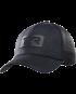 TYR Heather Hat