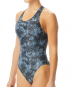 TYR Women's Glacial Maxfit Swimsuit