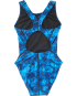 TYR Girls' Glacial Maxfit Swimsuit