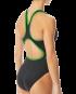 TYR Women's Hexa Maxfit Swimsuit