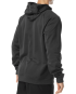 TYR Men's Performance Pullover Hoodie