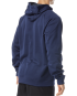 TYR Men's Performance Pullover Hoodie