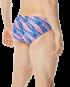 TYR Men's Adrift Racer Swimsuit