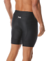 "TYR Men's 8"" Competitor Core Tri Short - Black"