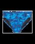TYR Boys' Glacial Racer Swimsuit