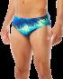 TYR Men's Perseus Racer Swimsuit