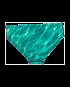 TYR Boys' Reaper Racer Swimsuit