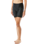 "TYR Women's 6"" Competitor Tri Short"