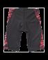 TYR Boys' Lambent Blade Jammer Swimsuit