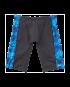 TYR Boys' Glacial Hero Jammer Swimsuit