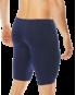 TYR Men's Hexa Jammer Swimsuit