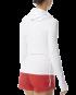 TYR Guard Women's Hoodie - White