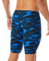 TYR MEN'S MANTOVA JAMMER SWIMSUIT - Blue