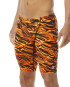 Men's Miramar Jammer - Black/Orange