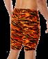 Men's Miramar Jammer - Black/Orange