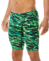 Men's Miramar Jammer - Green