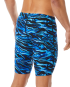 Men's Miramar Jammer - Blue