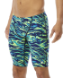 Men's Miramar Jammer - Blue/Green