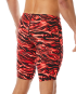 Men's Miramar Jammer - Red