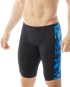 TYR Men's Draco Hero Jammer Swimsuit