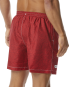 TYR Guard Men's Tahoe Atlantic Swim Short - Red