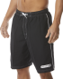 TYR Guard Men's Challenger Swim Short - Black