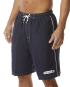 TYR Guard Men's Challenger Swim Short - Navy