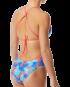TYR Women's Tortuga Crosscutfit Tieback Swimsuit