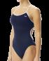TYR Women's Hexa Trinityfit Swimsuit