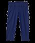 TYR Women's Kalani Capri - Solid