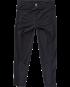 Canopy 3/4 Klni Tght - Black
