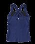 TYR Women's Lola Tank-Solid