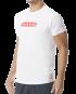 TYR Guard Women's Diamondfit Top - White