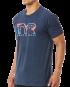 """TYR Men's """"Loosen Up"""" Graphic Tee"""