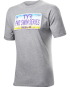 TYR Men's Pro Series Mesa License Plate Tee