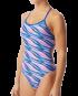 TYR Women's Adrift Trinityfit Swimsuit