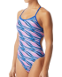 TYR Pink Women's Adrift Trinityfit Swimsuit