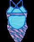 TYR Girls' Adrift Trinityfit Swimsuit