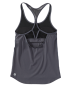 TYR Women's Taylor Tank-Solid