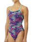 TYR Women's Teramo Trinityfit Swimsuit