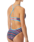 TYR Women's Morocco Trinityfit Swimsuit - Multi