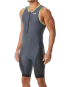 TYR Men's Competitor Tri Suit