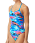 TYR Women's Synthesis Trinityfit Swimsuit