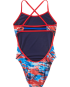 TYR Girls' Synthesis Trinityfit Swimsuit