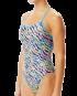 TYR Women's Zazu Trinityfit Swimsuit