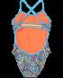 TYR Girls' Zazu Trinityfit Swimsuit